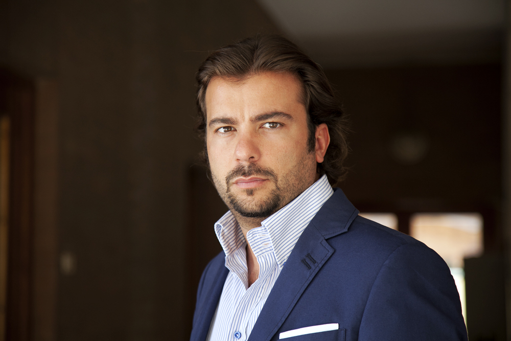 Dott. Stefano Gigliotti