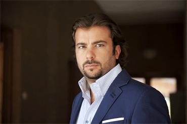 Stefano Gigliotti Chirurgo plastico a roma
